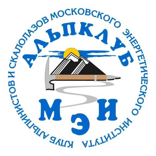 http://www.alpmsu.ru/bitrix/components/bitrix/forum.interface/show_file.php?fid=956